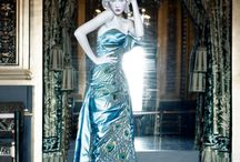 Couture Dreams / by Amy Cain