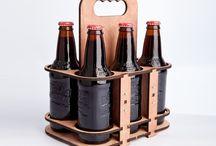Beer/Cerveza