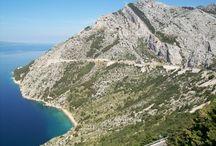 Chorwacja (Croatia)
