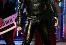 Ricky Martin sexy latino singer