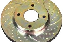 Performance Parts - APW / Thinking about upgrading your ride? Get some ideas from this APW board. / by Auto Parts Warehouse