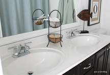 Moen / SocialSpark helps #Moen show you just how easy it is to make your #home beautiful with #DIY faucet installation!