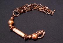 Jewelry Wrist Enhancers