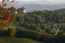 Jura-Tourisme et découvertes proche de nos maisons d'hôtes / Le Jura est si beau et vous ne le connaissez pas !!!