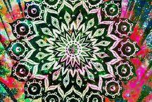 Tapestry Love