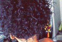 more hair!!