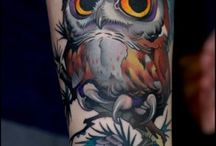 scelta tatuaggio