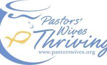 Single Parent Ministry Dinner