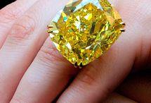 Very rare diamond!!!