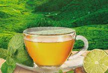 Tea of Life / Una nueva y exclusiva gama de tés e infusiones. Sabores y aromas únicos y naturales. Variedades con sello Ecológico y Comercio Justo. Variedades con un formato innovador en España: pirámides en mini-box (cubito).
