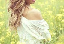 #blouseroumaineshop #lavieboheme http://vyoleta-vyo.blogspot.ro/2016/04/la-vie-boheme.html