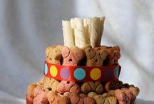 Bark bakers