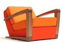 sofas, armchairs