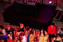 Schools / Pictures of school dances