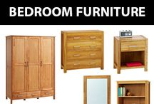 Matching Furniture Sets