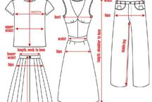 how to do clothes