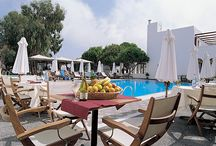 Services & Facilities / Services and Facilities of Kalliste Thera Hotel  http://goo.gl/vCp4Um