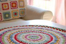 Yarn - home