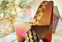 Onp!¡nt Afri-designs