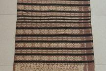 Textile's. Savu / Ikat savu and savu grup of quality