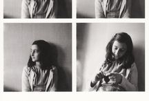 The Diary of Anne Frank Costumes / by Gabbie Pearson