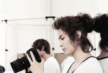 Lee HongBin Binnie BeenKong