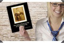 Self-Publishing and Photobooks