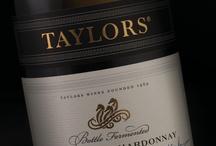 Taylors Estate Sparkling