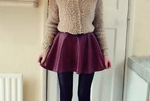 I´d wear that