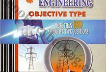 Engineering Ebooks PDF
