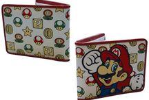 Cadeau Nintendo
