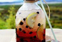 Drinks/Juice