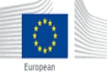 2016 Marie Sklodowska-Curie Individual Fellowships