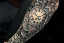 orologi busule