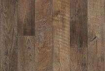 Flooring / Alternative flooring ideas