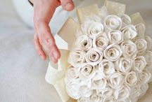 1 anno di matrimonio nozze di carta