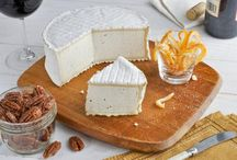 Artisanal Cheeses and Meats