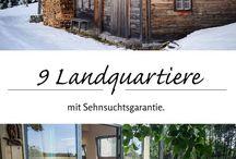Landferien Sommer_Winter