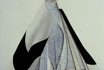 charles james archive