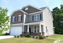 New Home Builder News #ridewiththeguide