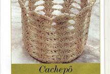 Cachepô