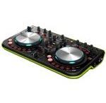 Controladores Pioneer DJ