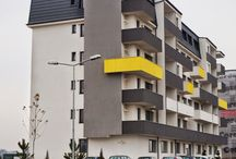 Rezidential Pantelimon / Constructii la superlativ, apartamente si garsoniere noi in Complex rezidential Pantelimon. Finisaje impecabile, materiale de constructie de cea mai buna calitate si super preturi la apartamente.