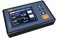 Vibration Analysis &Monitoring