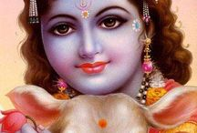 my lord sri krishna