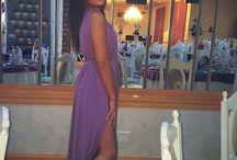Bridesmaids dresses for rent