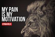 qoutes motivation