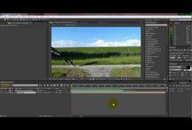 vidéo technique