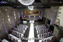 Kieras Occasions - Sam Rigby Photography - 27th August 2015 / Kieras Occasions (www.chaircoversmerseyside.co.uk) at the Wedding of Caroline & Andy at Lancashire Manor Hotel, 27th August 2015 - Sam Rigby Photography (www.samrigbyphotography.co.uk) #samrigbyphotography #femaleweddingphotographer #northwestweddingphotographer #weddingphotography #weddingphotographer #bride #groom #chaircovers #kierasoccasions #chaircoversmerseyside