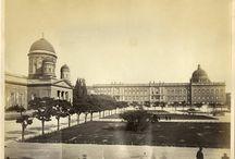 palais impérial de Berlin